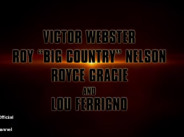 scorpion king 4 roy nelson bigfoot silva royce gracie